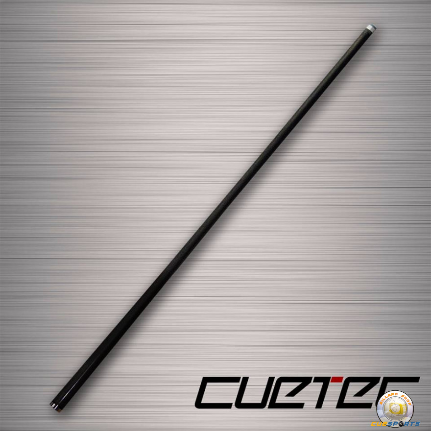 Cuetec Cynergy Carbon CT-15K Oberteil