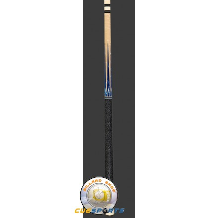 Pechauer Poolbillard Queue JP15-Q