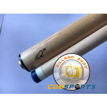 INFINITY CUE SHAFT