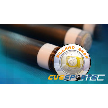 Cuetec Carbon CT-15K