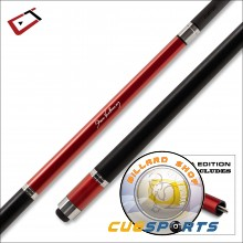 Cuetec 13-943 Cynergy SVB RED Dakota Set