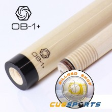 OB-1 + Queue Oberteil Radial