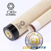 OB + Classic Queue Oberteil 5/16x14
