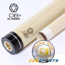 OB + Classic Queue Oberteil 5/16x14 SR