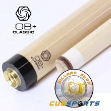 OB + Classic Queue Oberteil UniLoc