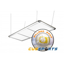 Billiard Table Light LED S3