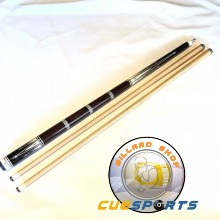 EVOLUTION W Custom Cue